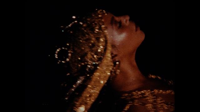 Beyonce Already Video