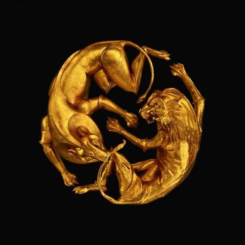 Beyoncé Keys To The Kingdom