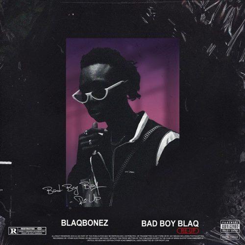 Blaqbonez Play (Remix)