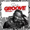 DJ 4Kerty – See Groove Mixtape (Vol. 2)