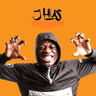 J Hus Extension