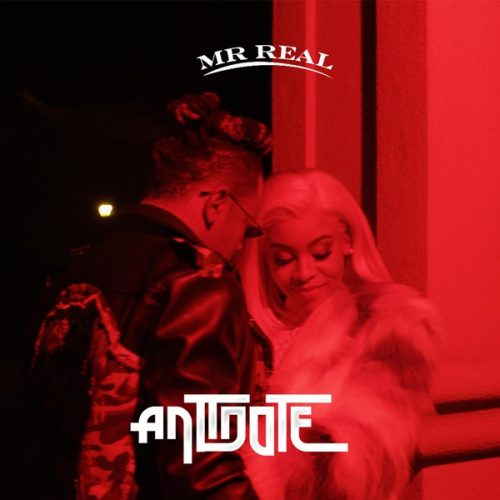 Mr Real Antidote