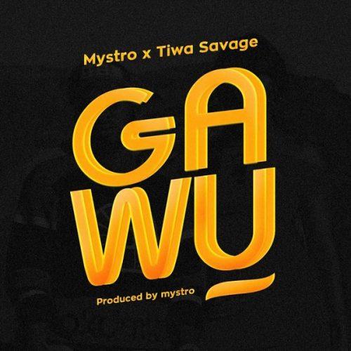 Mystro Gawu