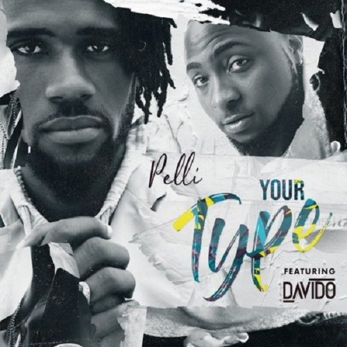 Pelli Your Type
