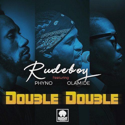 Rudeboy Double Double