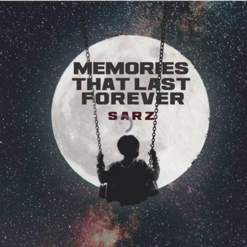 Sarz Forever