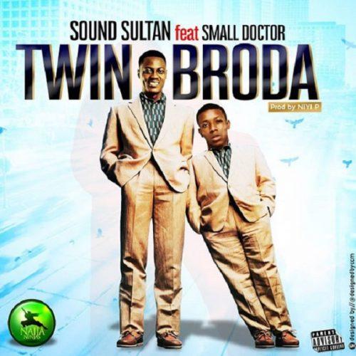 Sound Sultan Twin Broda