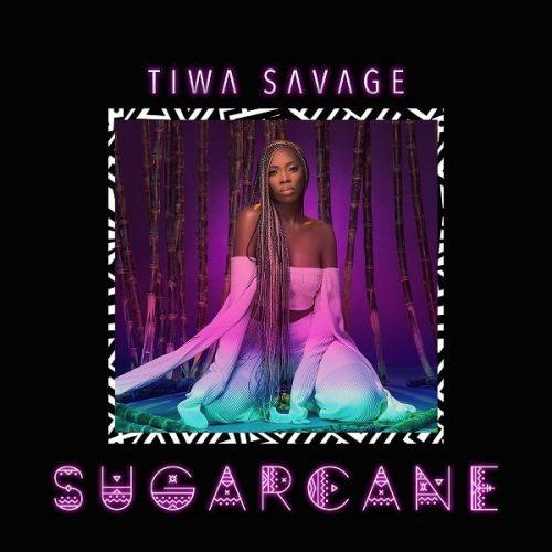 Tiwa Savage Malo