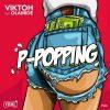 Viktoh P-Popping