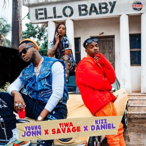 Young-John-Ello-Baby