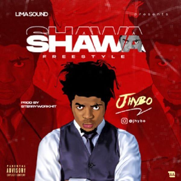 Jhybo Shawa