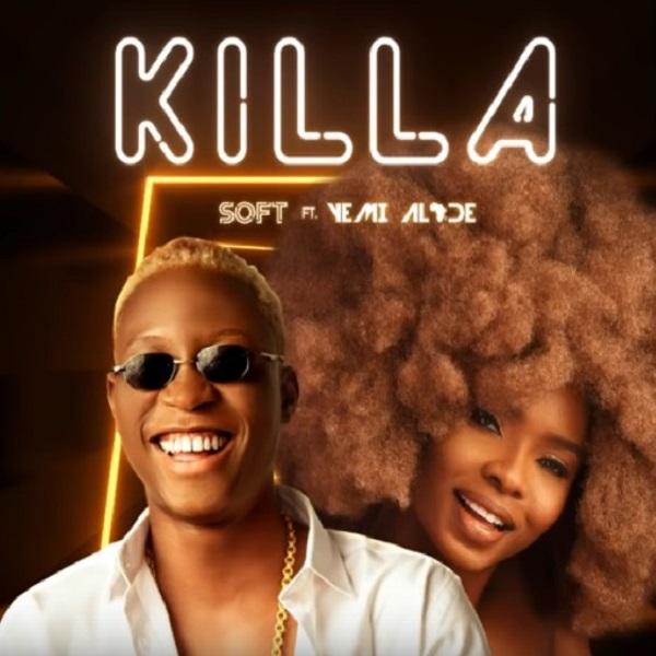 Soft Killa