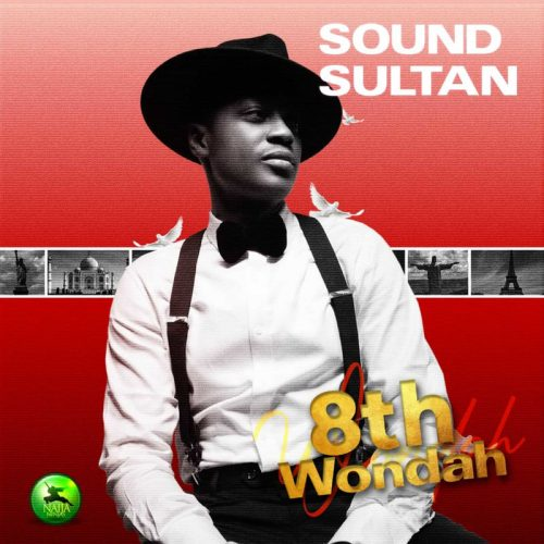Sound Sultan Incase