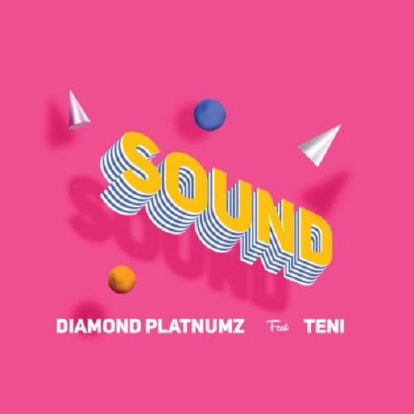 Diamond Platnumz Sound