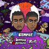Diamond Platnumz Gimmie ft. Rema